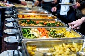 食べ放題のレストランが大食い客ばかりでも儲かる理由
