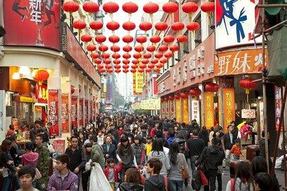 2016年の中国の景況感をアジアのエチレン市況から読み解く