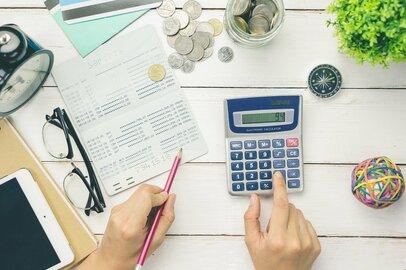 退職時には「お金との向き合い方」の研修が必要ではないか