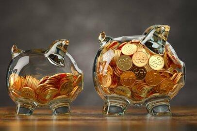 「中小企業vs大企業」退職金はどれほど差があるのか