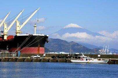 日本の経常収支は赤字になるのか? 輸出頼み国家脱却へ