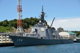 いま注目される日本の防衛関連企業まとめ〜防衛省向けサプライヤー20社から