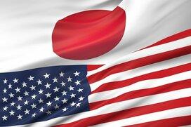 なぜ「米国経済が減速しても日本の景気は大丈夫」なのか