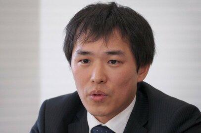 低コストでリスクを抑えアクティブリターンを追求する―ひとくふう日本株式ファンドの工夫とは