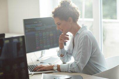 【株鬼流】株初心者でも手堅く勝てる! 鉄板の株価チャートの見極め方を伝授