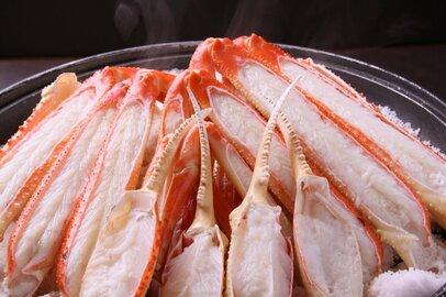 本当に危機的な日本の漁業…魚介離れの国内、新興国需要は増加の一途