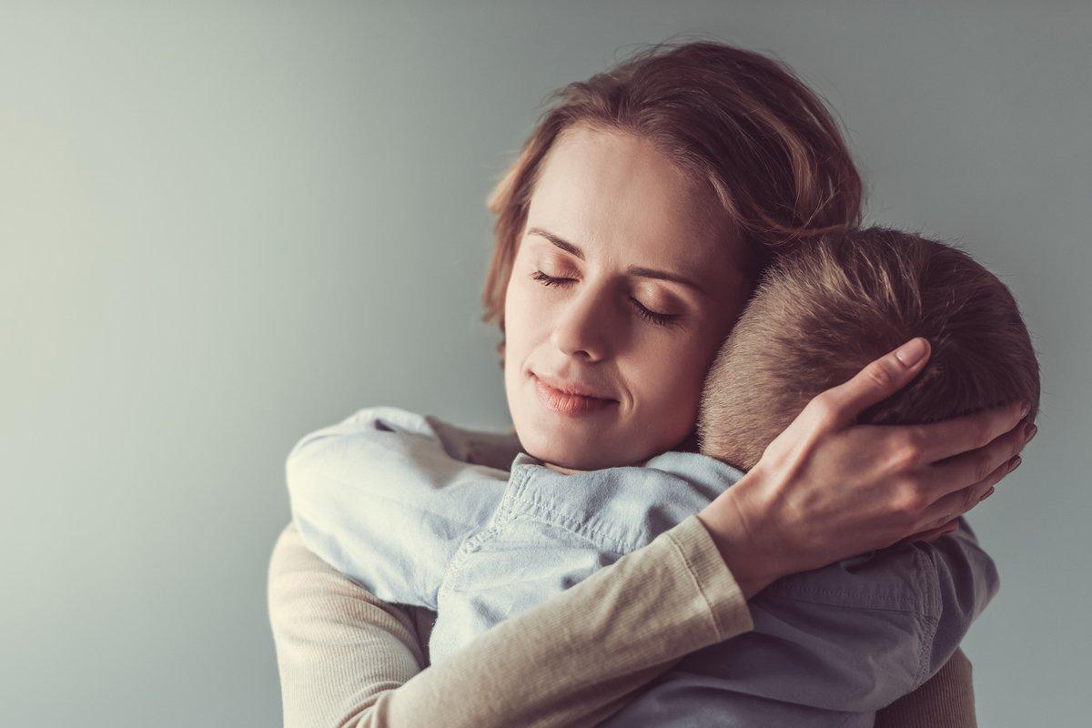 「いつでも心配なのは一番上の子」…子への想い、3人母の本音とは