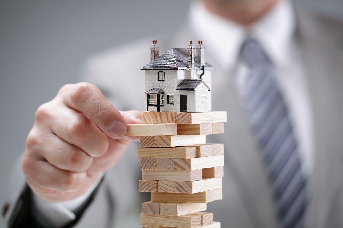 50代、60代が「絶対にやってはいけない」不動産投資3選
