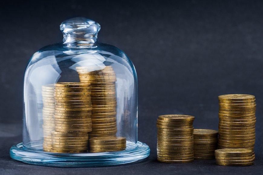 絶対収益型ファンドとは? その1:CPPIの特徴とリスク
