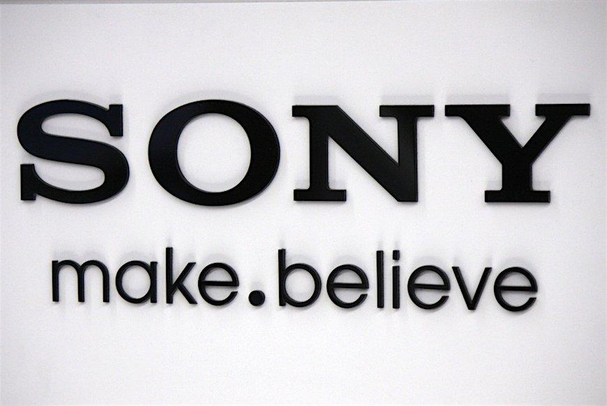 ソニー:新しいaiboはビジネスとして成功するのか?