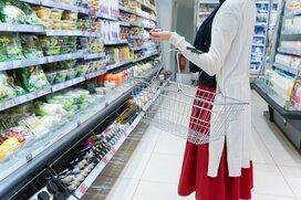 夕食の買い物で毎日スーパーに行っていませんか? 日常に潜む資産流出のリスク