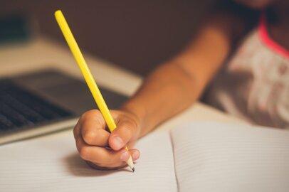 一斉休校を受け「進研ゼミ」が「小・中・高向けドリル」の無償提供を開始。電子図書館も開放