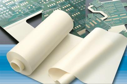 クラレ/住友化学も積極投資、5G見据え次世代基板材料の開発加速