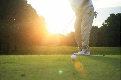 社会人のゴルフ初心者の方必見!始める上で知っておきたい事は?