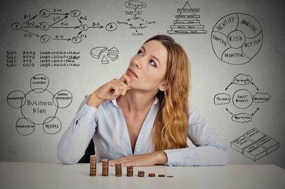 「転職は35歳まで」じゃない?収入アップが望める年齢とは~女性が気を付けるべきポイントも~