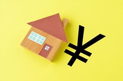 年収400万円世帯の住宅ローン「いくら借りられる?無理なく返せる額は?」
