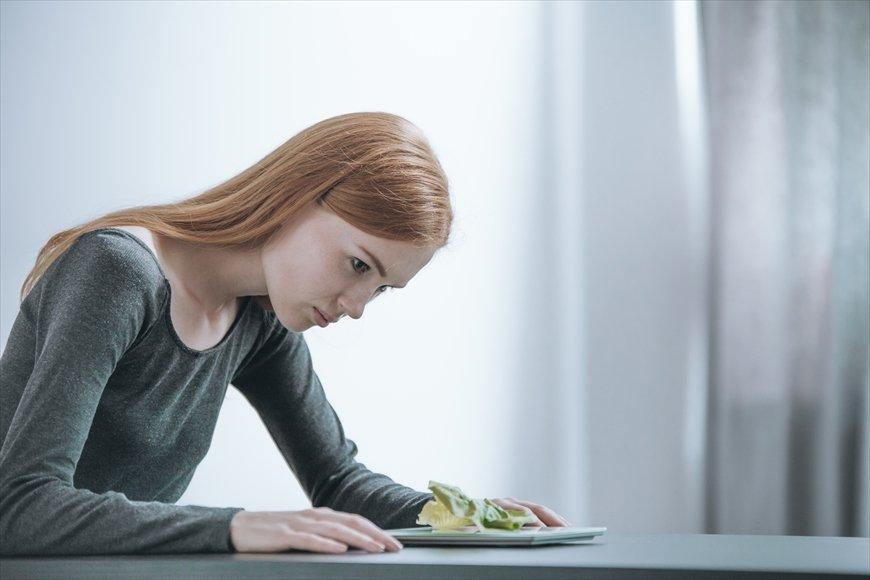 一生懸命やったダイエットの効果を落とす「NG習慣」とは?