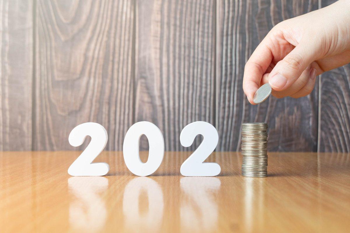 70代以上の2割が貯蓄ゼロ?「老後貧乏は、こう避ける」