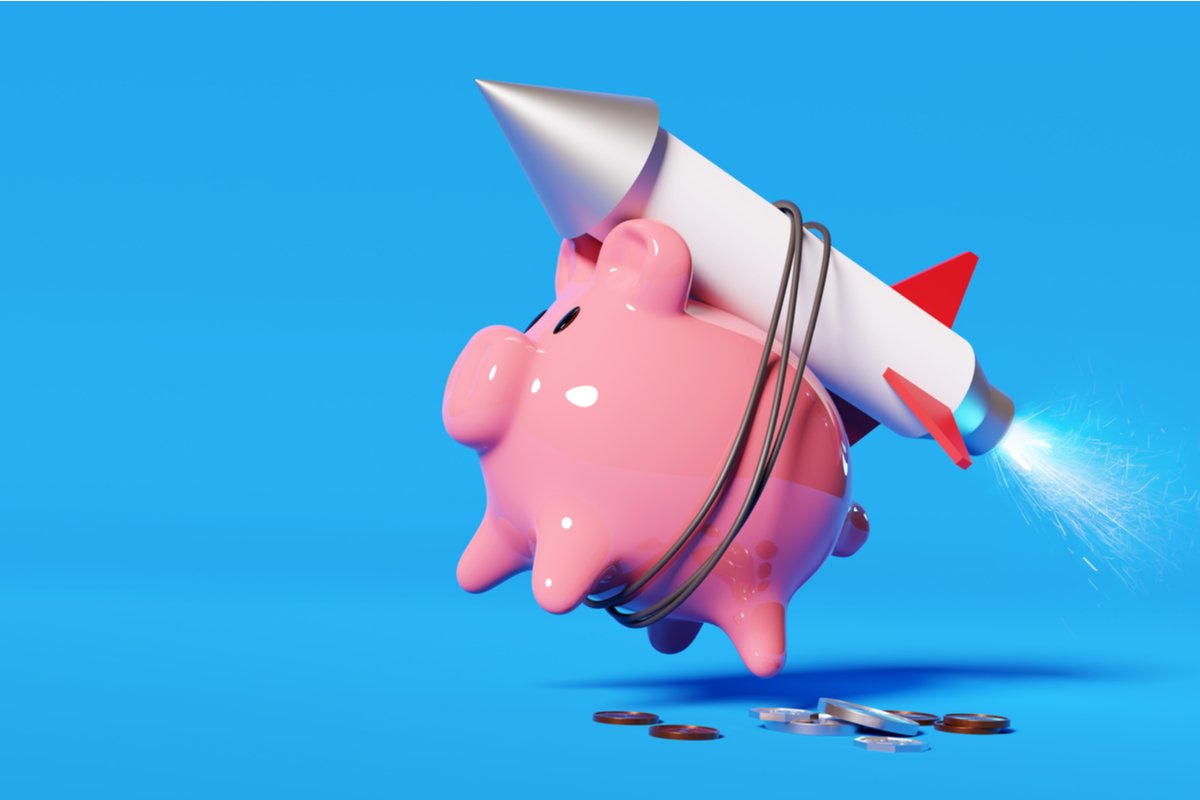 「貯めドキ到来?」50代でみんなの貯蓄事情はどう動くのか
