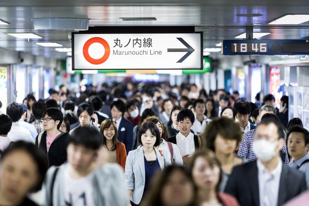 日本で「同一労働同一賃金」は普及するのか?