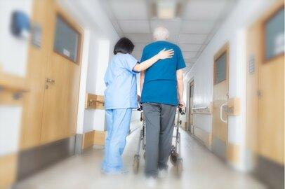 女性の看護師の給料はどのくらいか