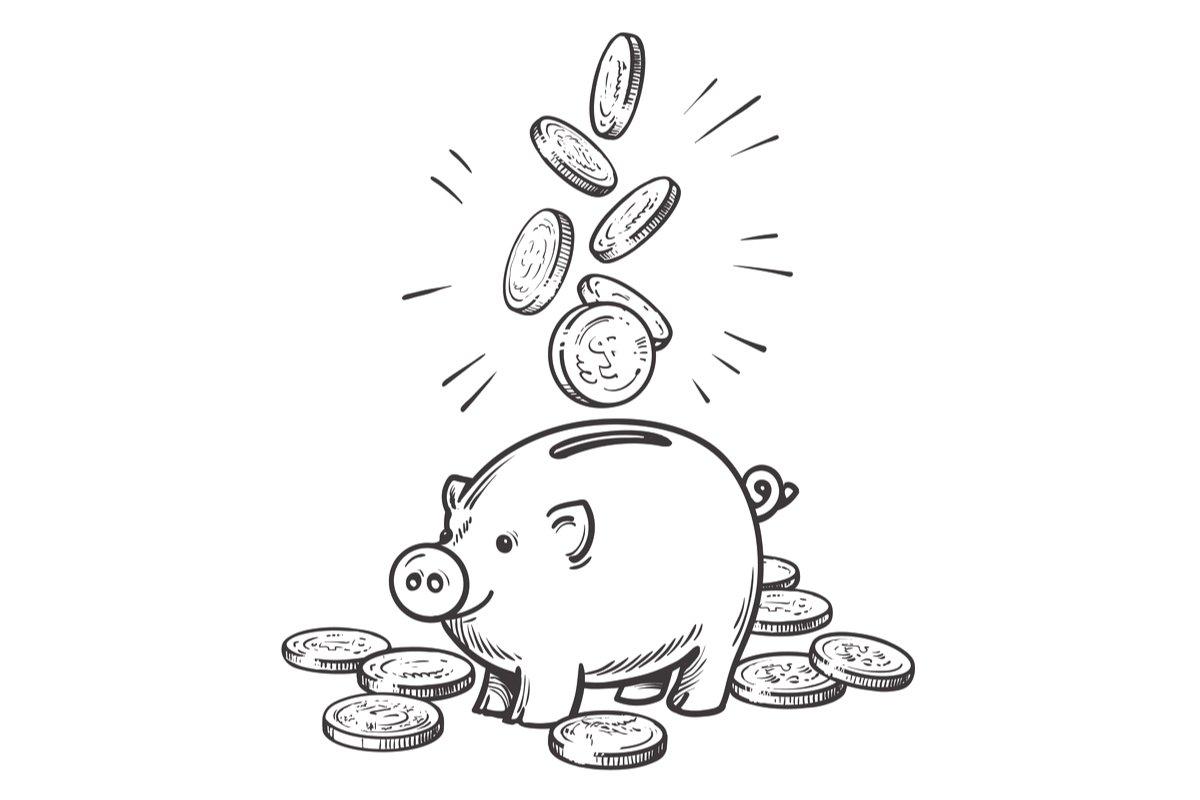 年収600万円台「いわゆる平均以上の世帯」の貯蓄事情
