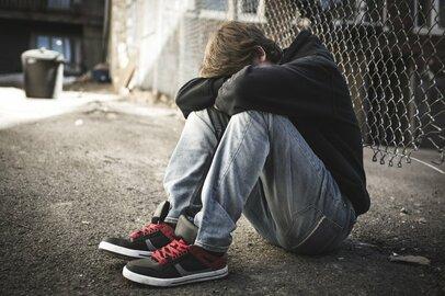 「教育虐待」ってどういう状態のこと?「子どもの受験」と親のプレッシャー