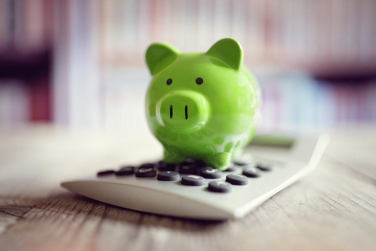 中小企業の月収、大企業と比べると…?