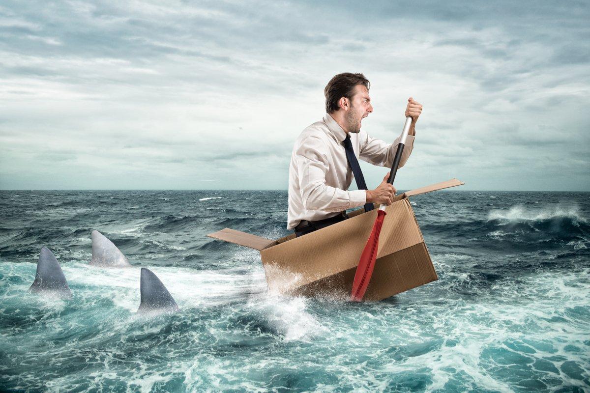 60代で「元本割れ」という怖い投資経験がある人は何%いるのか