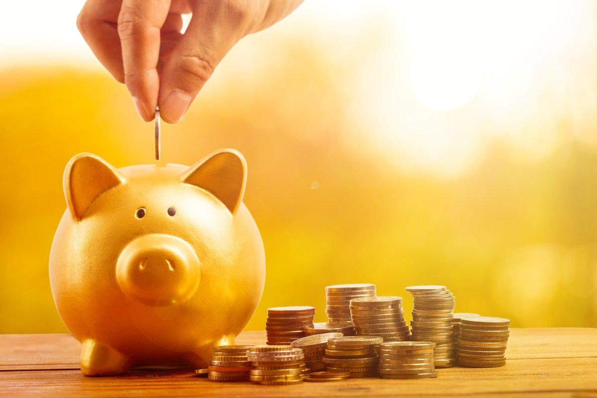 50代「貯金2000万円」ある世帯は、どれ程いるか