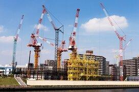 2015年11月16日(月)発表の日本7-9月期国内総生産(GDP)に注目