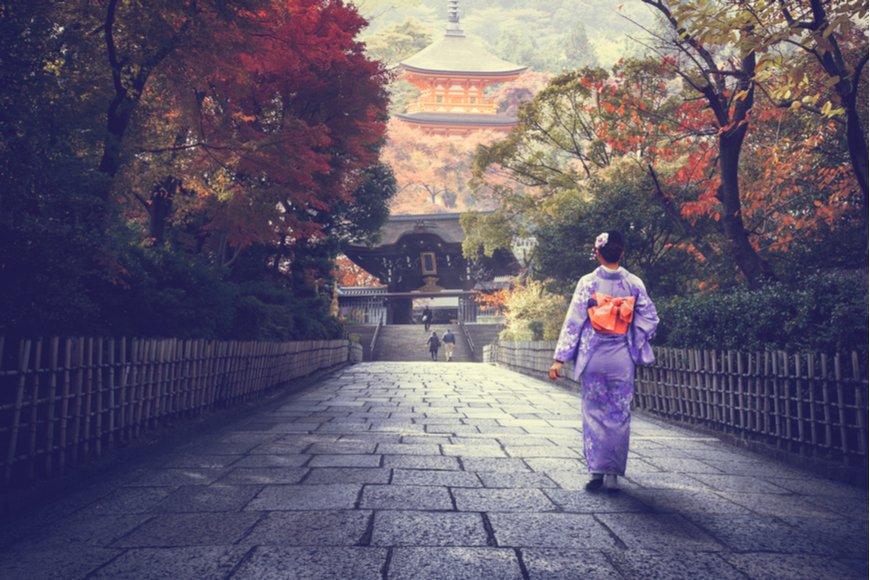 東京証券取引所の今年の大納会と来年の大発会はいつか