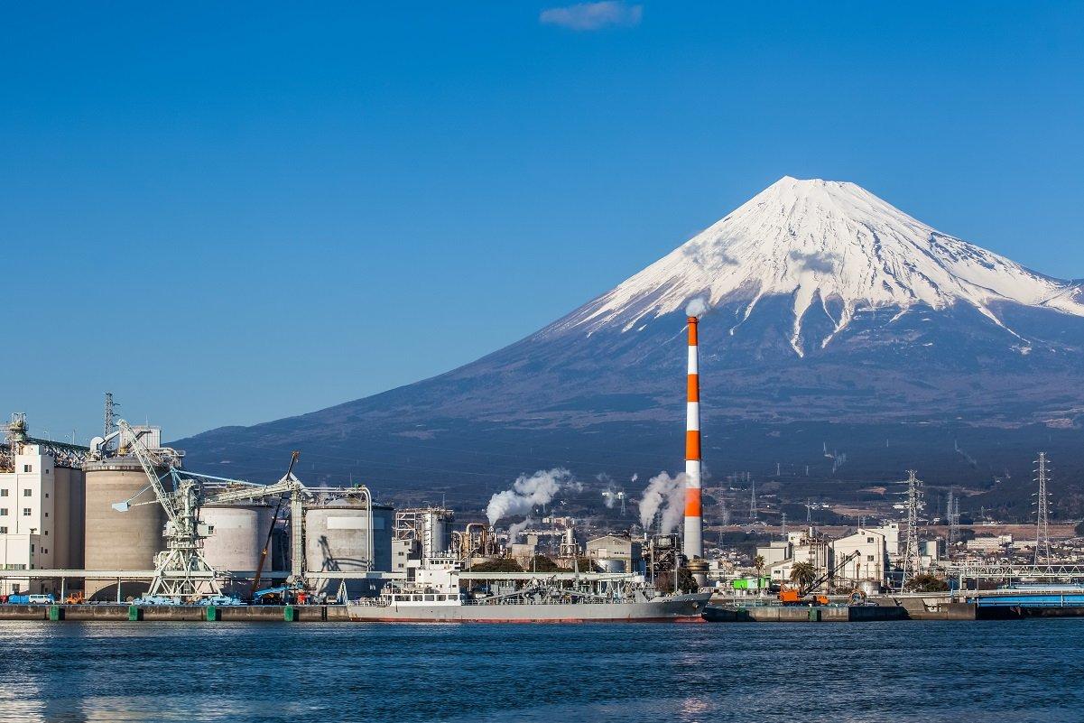 日本の中小企業は甘やかされてきた? 「脱・悪平等」を目指すべき中小企業政策