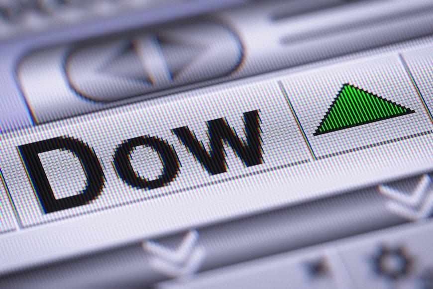 なぜ、マスコミはS&P500株価指数よりNYダウの値動きを報じるのか