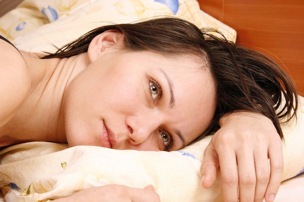 産後クライシス!?「夫と同じ空気を吸うのも嫌」離婚を考える新米ママの孤独