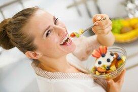 ダイエットはもう卒業!? 再注目される「インテュイティブ・イーティング」とは