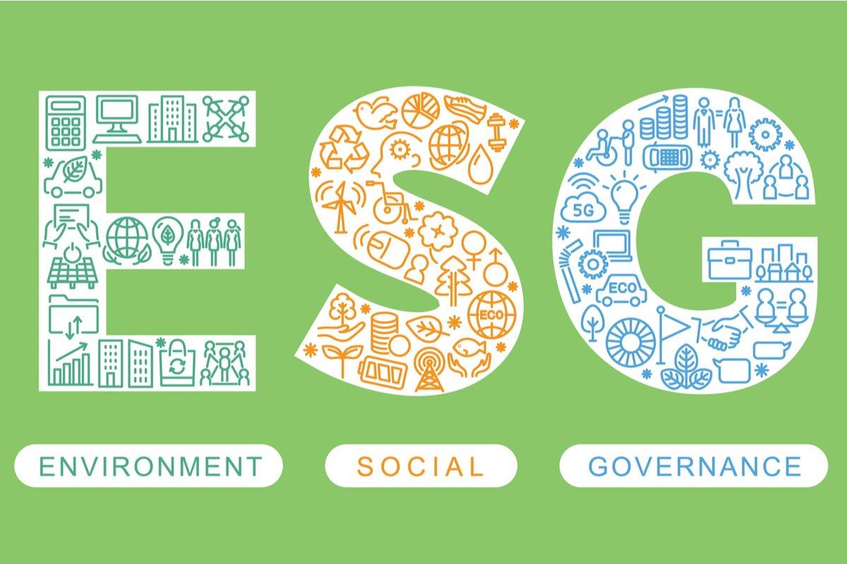質問.ESGとは一体何か。いつ成立し誰が決めたのか、そして誰が内容を語ってよいのかを解説