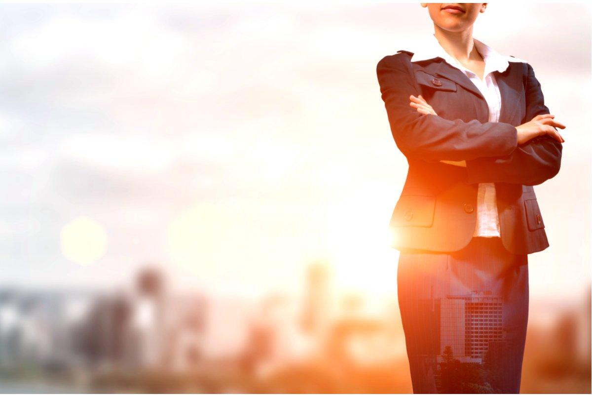 届かなかった「2020年までに30%」。女性管理職登用への道を阻むものとは?
