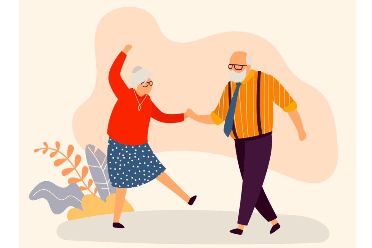 70代の年金額と貯金額。老後にお金はいくら必要か