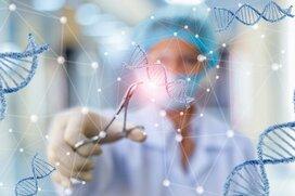 ゲノム解析とゲノム編集で私たちのくらしはどう変わるのか