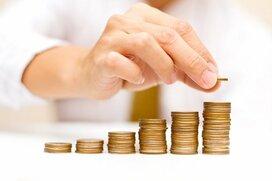 個人型確定拠出年金(iDeCo)、金融機関選びで失敗しないために