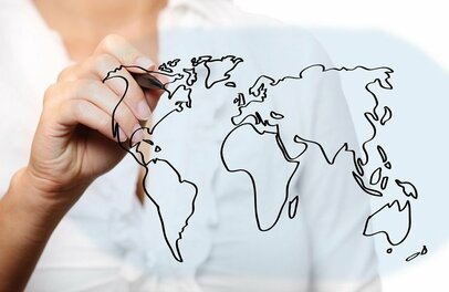 売れ筋投信解説:バランスファンドで国際分散投資を進める動きが出る(2016年5月2‐6日)