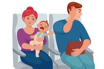 「親がちゃんと叱れ」視線が怖い! しつけと支配の違いに悩む母親たち