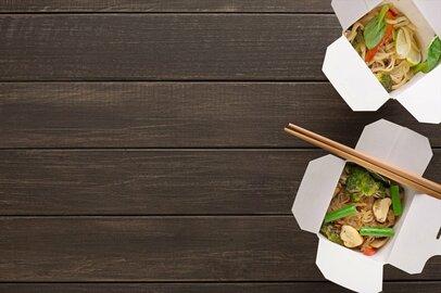 店を持たない新業態「ゴーストレストラン」米国と同じように流行るか?