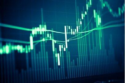 【FX】チャートの分析力を身に付けて初心者から中級者へ