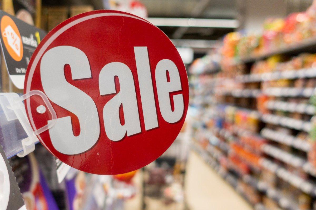 業務スーパー20周年記念セールが3月1日から!狙うべきチラシ掲載商品6選