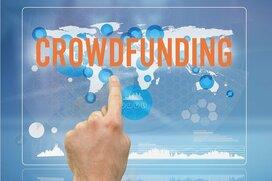 投資型クラウドファンディングに新規参入が相次ぐ経済合理的な理由とは?