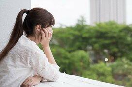 義両親の口出し、横柄な夫とは距離を置く。時には嘘も方便!?