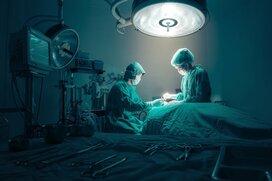 新型コロナきっかけに医療保険を見直す際の注意すべき点とは