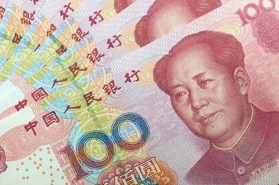 中国の成長率が下がり続けているが大丈夫か?